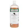 horse shampoo for problem skin, itchy coats, bugs