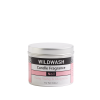 WildWash Candles will eliminate pet odour n your home. The are non toxic, organic, gm free, vegan and have lead free wicks. 100% natural  wax.
