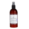 This will help detangle matted cats. Natural and gentle, organic ingredients.