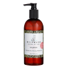 Mild for sensitive skin, our narural WildWash cat shampoo is gentle and effective