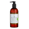 Our natural dog shampoos are concentrated, easy to use, chemical free, cruelty free and great for sensitive dogs with sensitive skin