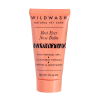 Our WildWash Best Ever Nose Balm is the perfect SOS for dry noses. It will moisturise and soothe with its combination of Coconut and Almond Oil and will protect from the sun with its natural Raspberry Seed Oil SPF.
